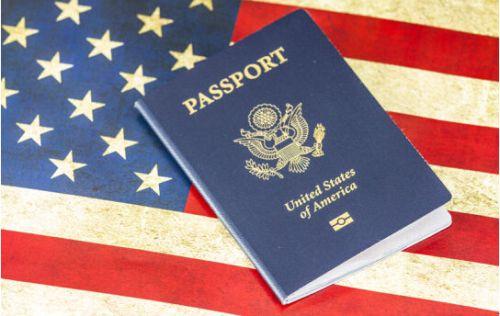 为什么美国移民有排期?