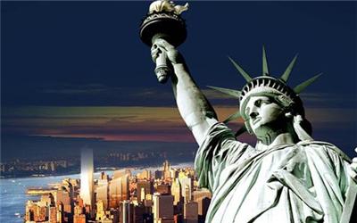 美国本科留学申请详细流程详解