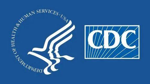 CDC:完成疫苗接种民众在美可自由旅行免隔离或检测