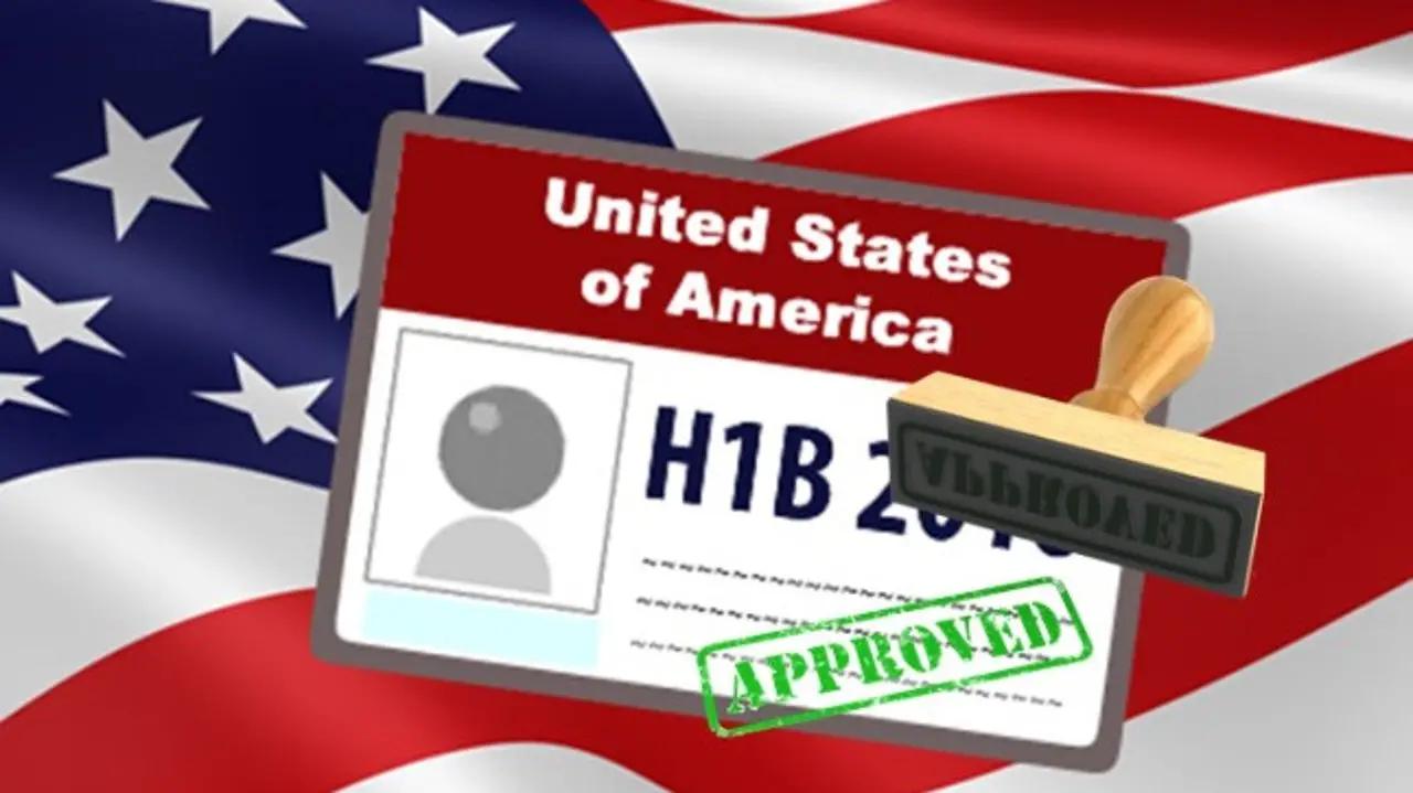 H1B生效后,哪些变化要汇报移民局?