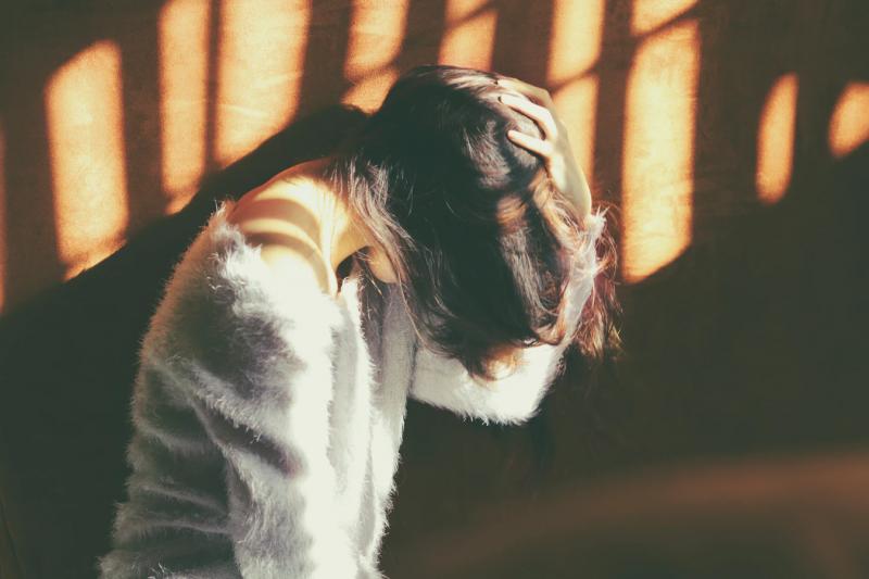 疾病代表的心理意义都有哪些?