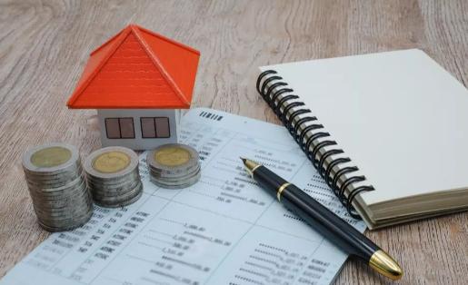 美国买房屋内物品不可忽略的 5 个问题