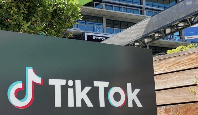 拜登强调所有外国软件都要被调查,不止微信和Tiktok!