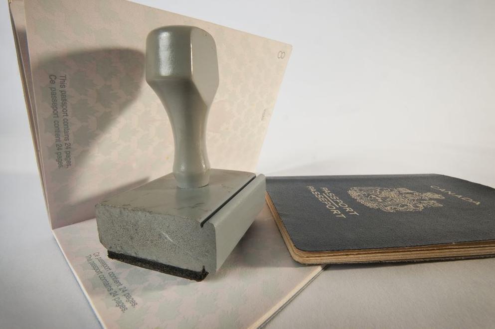 美国移民局更新政策手册,优化改进移民服务