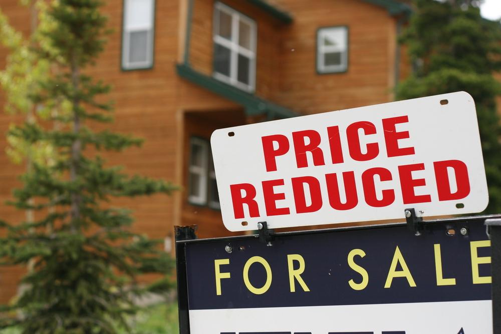 美国房价快速上涨引发地产泡沫争议——业内专家释疑上涨主因强调非泡沫论