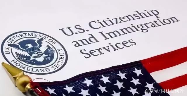 突发!EB5涨价违法,美国移民将重回50万美元时代?