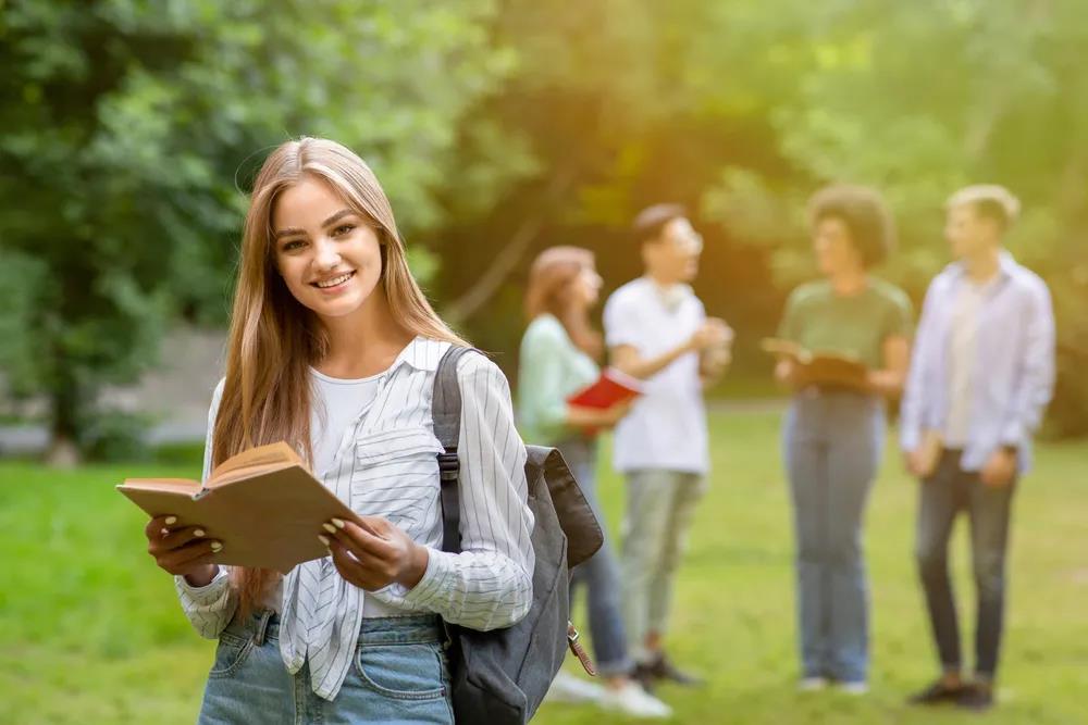 攻略:留学申请如何写好推荐信、个人陈述