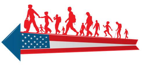 申请美国NIW移民的基本及附加条件