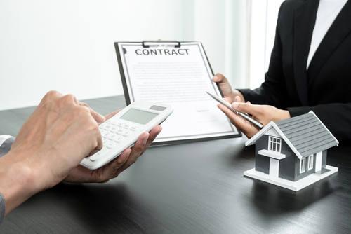 买房不吃亏,投资美国房地产的利弊全攻略